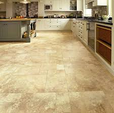 vinyl kitchen flooring ideas vinyl flooring ideas pictures attractive home design