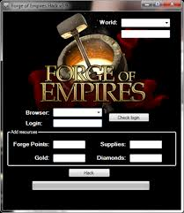 android hacking tools apk forge of empires hack tool cracksage hack tool