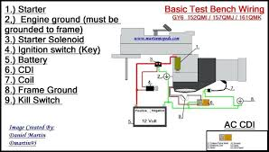enchanting marine starter wiring diagram ideas best image wire