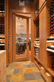 photo gallery of wine cellars created by wine cellar depot marquis wine store 7