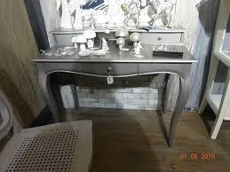 bureau amadeus bureau baroque chez amadeus meubles et décoration amadeus au