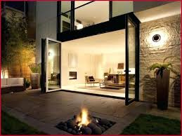 outdoor electric landscape lighting outdoor electric landscape lighting electric landscape lighting kits