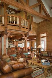 log home layouts dreamy log cabins custom log home in idaho