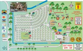 Wellington Florida Map by Loxahatchee Florida Campground West Palm Beach Lion Country