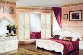 schlafzimmer komplett guenstig modern luxus schlafzimmer komplett fr schlafzimmer ziakia