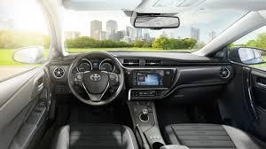 toyota europe toyota auris 2017 interior tme 008 a full tcm 3031 830354 jpg
