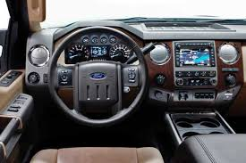 2018 ford f 250 review price 2018 2019 best pickup trucks