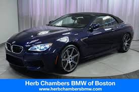 bmw herb chambers boston herb chambers bmw vehicles for sale in boston ma 02134