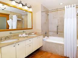 Casitas by One Bedroom Casitas Accommodations Las Casitas At El