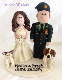 best 25 army wedding cakes ideas on pinterest army wedding