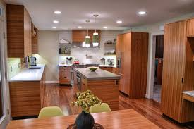 Kitchen And Dining Design Ideas Award Winning Shaker Heights Kitchen And Bathrooms Dining Room