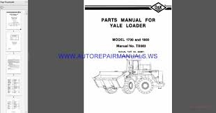 o u0026k full set parts manual dvd auto repair manual forum heavy
