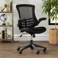 Small Desk With Chair Small Desk Chair Wayfair