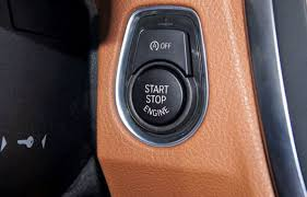 auto stop start bmw f30 auto start stop service bulletin bmw forum bmw and bmw