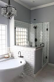 bathroom improvement ideas bathroom stylish master bathroom trends on tile home improvement