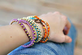 bracelet wrap diy images Diy mix and match wrap bracelets a tutorial jpg