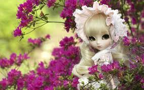 beautiful doll hd wallpapers cute doll desktop wallpapers u2013 hd