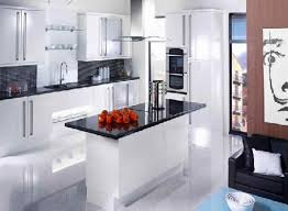 kitchen design italian italy kitchen design italian kitchens kitchen design italian kitchen