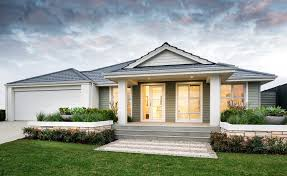 house design for windows keaton celebration homes