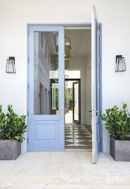 top 25 best miami homes ideas on pinterest mediterranean style