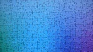 color spectrum puzzle 1 000 piece color puzzle creatively doubles s a cmyk color gamut
