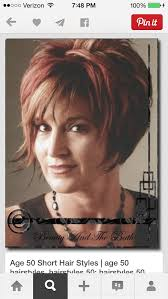 hair style for women age 48 with long curly hair like this style but maybe a little longer hair color hair styles