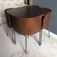 drop leaf table and folding chairs ikea folding dining table and chairs ikea best gallery of tables furniture