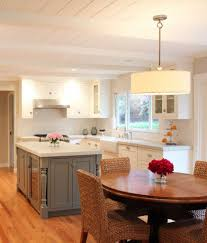 kitchen renovation ideas for your home ranch style home decor remodel cecy j splendid living