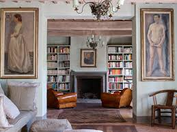 Italian Interiors Italian Home Interior Design Italian Interiors Extraordinary With