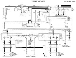 mercedes wiring diagram mercedes wiring diagrams instruction
