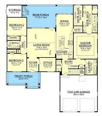 Design House Floor Plan 171 Best Home Ideas Images On Pinterest House Floor Plans Dream