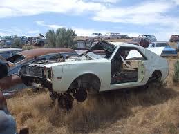 car junkyard fresno ca mopar parts page