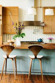 the 25 best modern kitchen designs ideas on pinterest modern the 25 best modern kitchen designs ideas on pinterest modern kitchen design modern kitchens and modern kitchen lighting