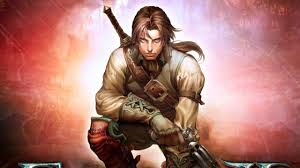 Fable 2 Donating To The Light Microsoft Rejects Offers To Have Fable Bought Out Gamer Assault