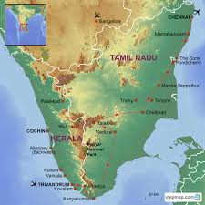 Hols by Tamil Nadu Holidays Tailor Made Helping Dreamers Do