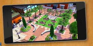 Home Design Games Like Sims The Sims Is Coming To Your Smartphone And It Will Delight Fans Of