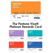 97 best pantone products images on pinterest colors pantone and