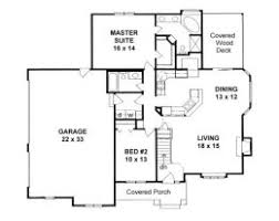 house plans from 1300 to 1400 square feet page 1