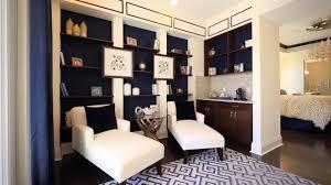 the granada floor plan parkside in orlando fl meritage homes