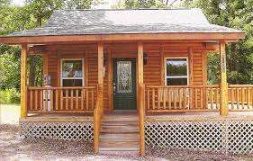 ideas about small house plans cabin image with breathtaking small