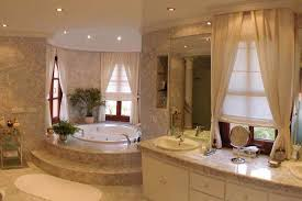 bathroom superb shower beses shower stalls shower curtain luxury