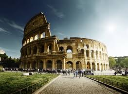 best way to see the colosseum rome travel to italy news top 10 tips when visiting rome made in