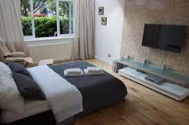 chambre d hote londres centre les 10 meilleurs b b chambres d hôtes à londres royaume uni