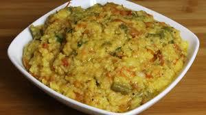 Manjula Kitchen Appetizers Manjula U0027s Kitchen Indian Vegetarian Recipes