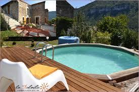 chambres d hotes de charme languedoc roussillon chambre d hote languedoc roussillon avec piscine 1028803 chambre d