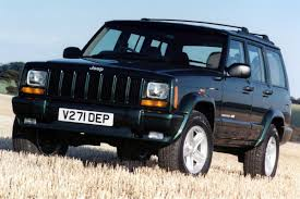 jeep vitara suzuki grand vitara xl 7 2001 car review honest john