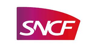 bureau sncf 16 la sncf recrute en 2018 vocation service