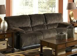 2 Seat Leather Reclining Sofa Two Seater Recliner Sofa India Leather Recliner Two Seater Sofa