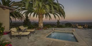 santa fe style homes rancho santa fe luxury homes san diego real estate