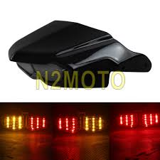 compare prices on yamaha zuma lights online shopping buy low